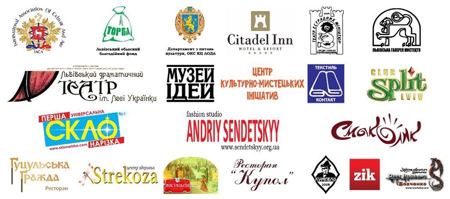 kk_sponsor_2014