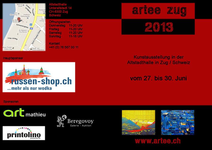 pn2012_zug (13)
